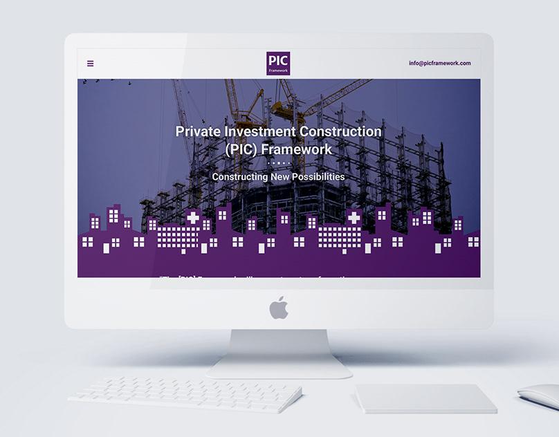 Создание сайтов на framework создание сайтов конаково