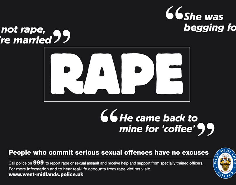 Attorney, sexual assault victim advocate sarah klein visits plu