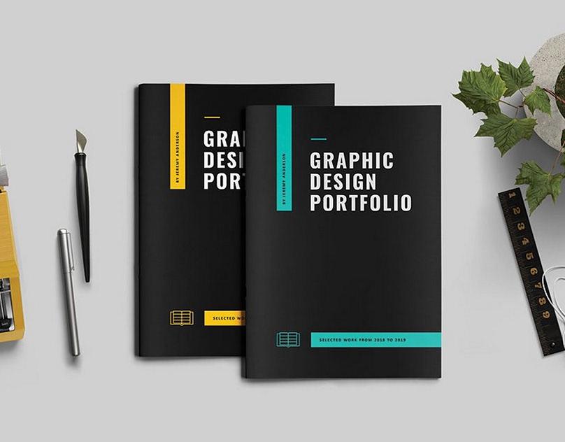 Freelance design portfolios удалённая работа без вложений украина