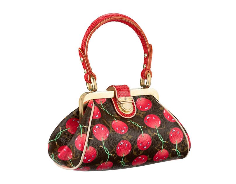 Handbags: A Love Story