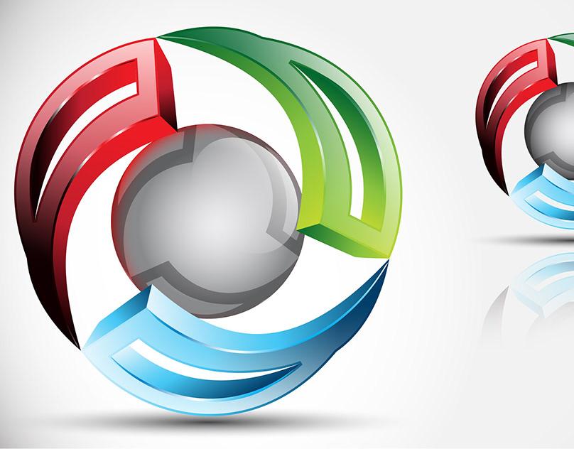 частный создать логотип с картинками выбор фаллосов