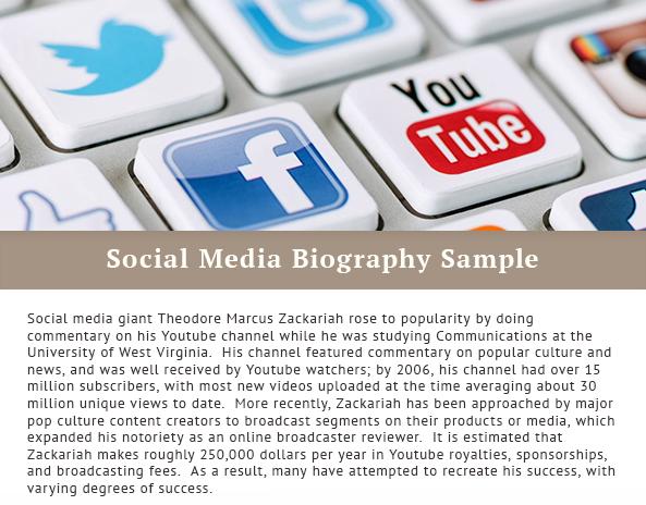 turns social media giants - 593×464