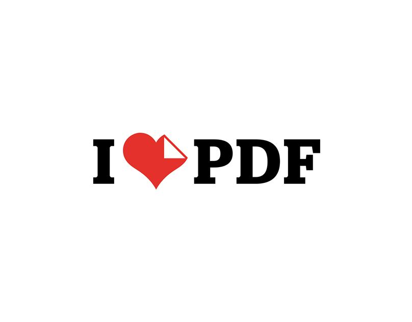 i love pdf - 808×632
