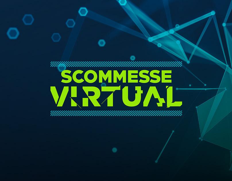 totosi scommesse virtuali