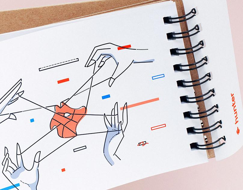 Adobe Illustrator