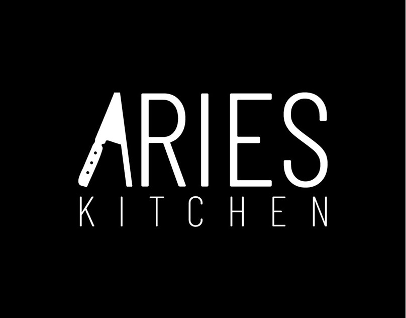 Aries Kitchen Intro On Behance