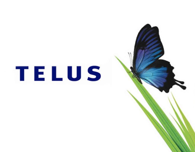 Μπορείτε να συνδέσετε ένα τηλέφωνο συνεδριακό Telus να koodo ιστοσελίδες γνωριμιών της Νέας Ζηλανδίας στο διαδίκτυο