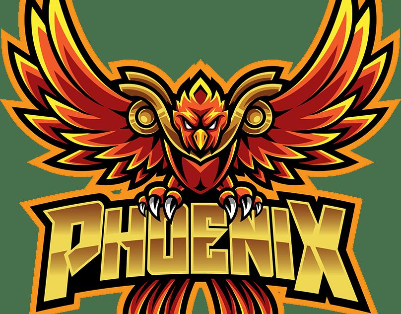 Skipthegames Phoenix