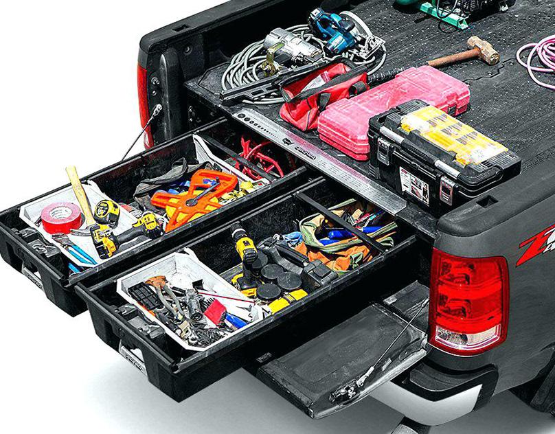 Truck tool storage nikon camera charger price