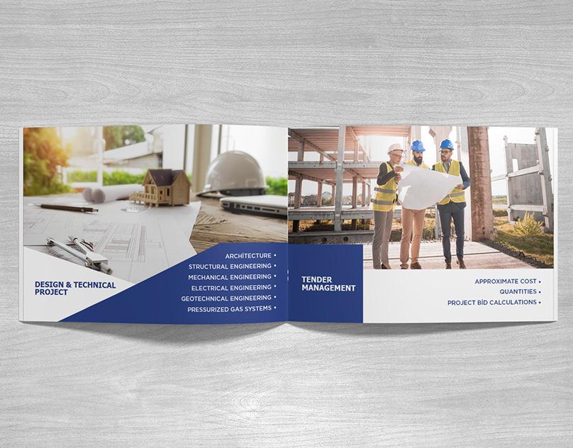 major catalog company call - 808×632