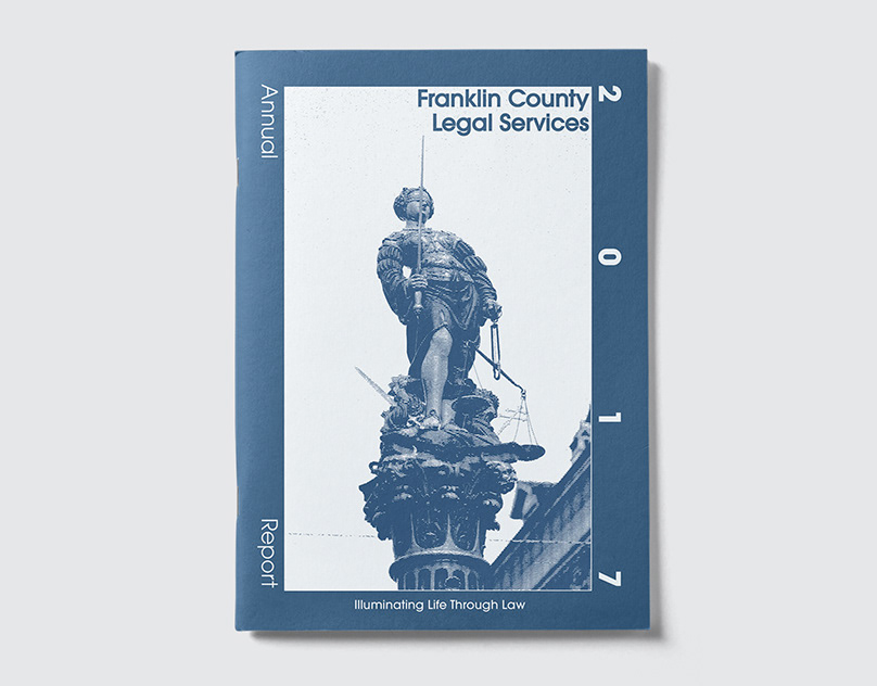 FCLS 2017 Annual Report