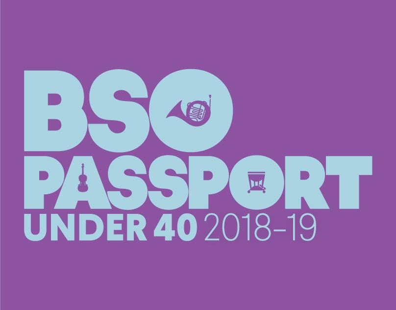 BSO Passport, 2018-19