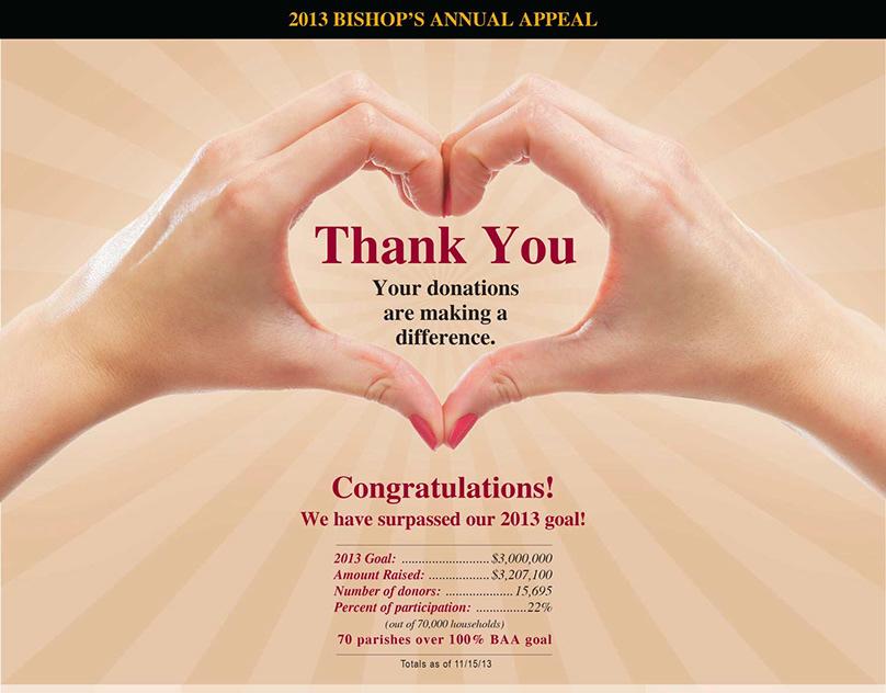 baa bishops annual appeal - 808×632