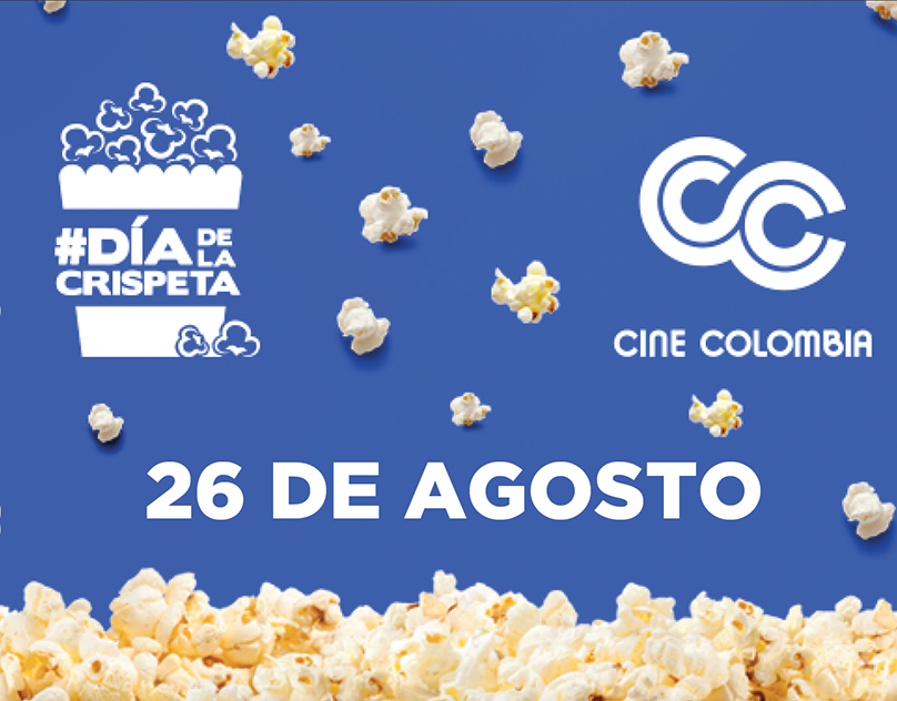 Cine Colombia Photo Booth Strips On Behance