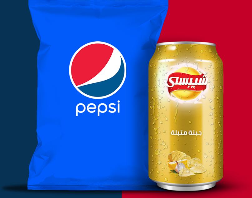 мечтаете картинки чипсы сухарики пепси задача превзойти