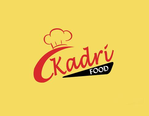 高質感的46套餐廳logo欣賞