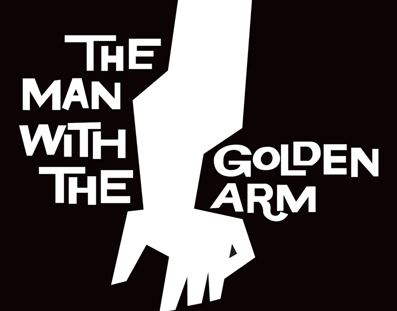 The man with the golden dick, photo pisse teen