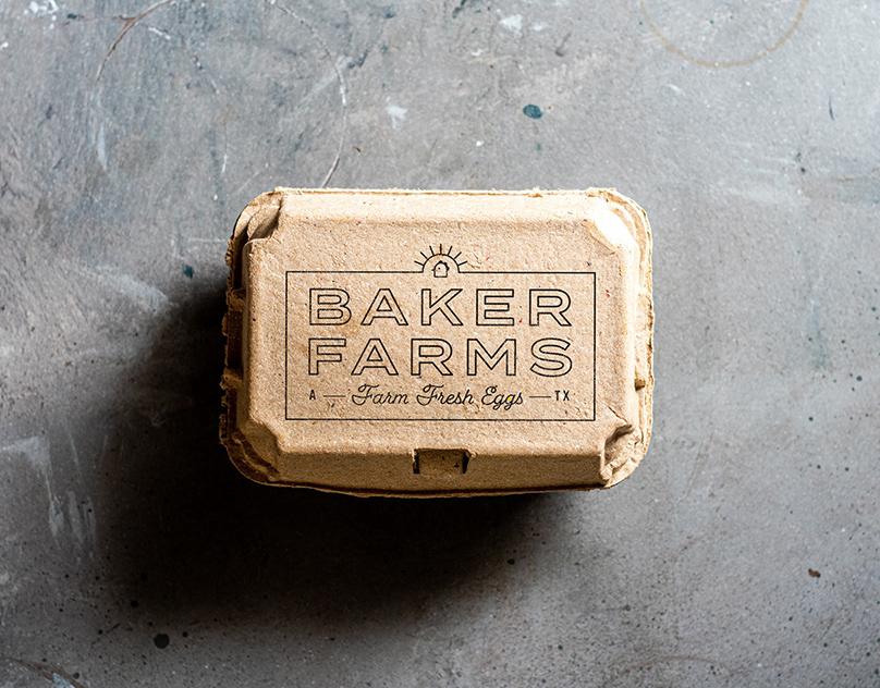 Baker Farms