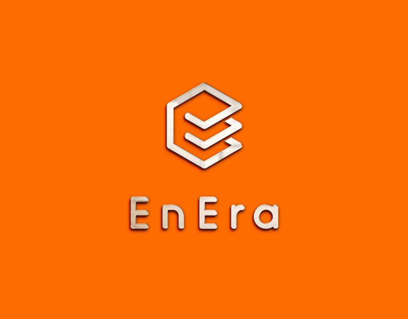 Branding EnEra