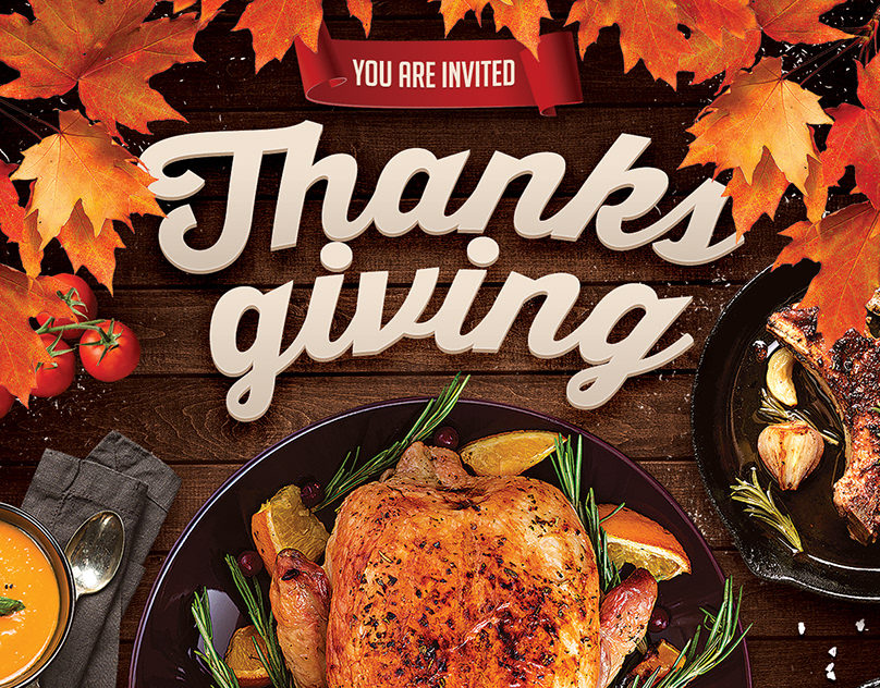 Vegan thanksgiving recipes and cooking tips