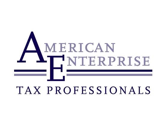 American Enterprise Tax Pros