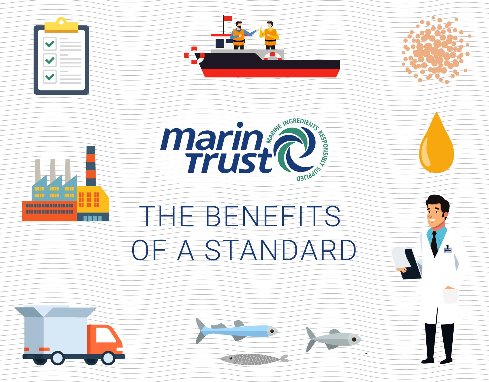 MarinTrust-The-Benefits-of-a-Standard-Animation