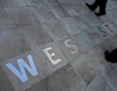 West Street