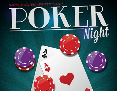 Casino adjarabet poker betting patterns uganda sports betting elite