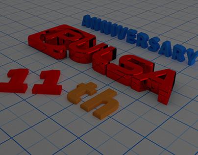 Pulsa Dikenakan Projects Photos Videos Logos Illustrations And Branding On Behance