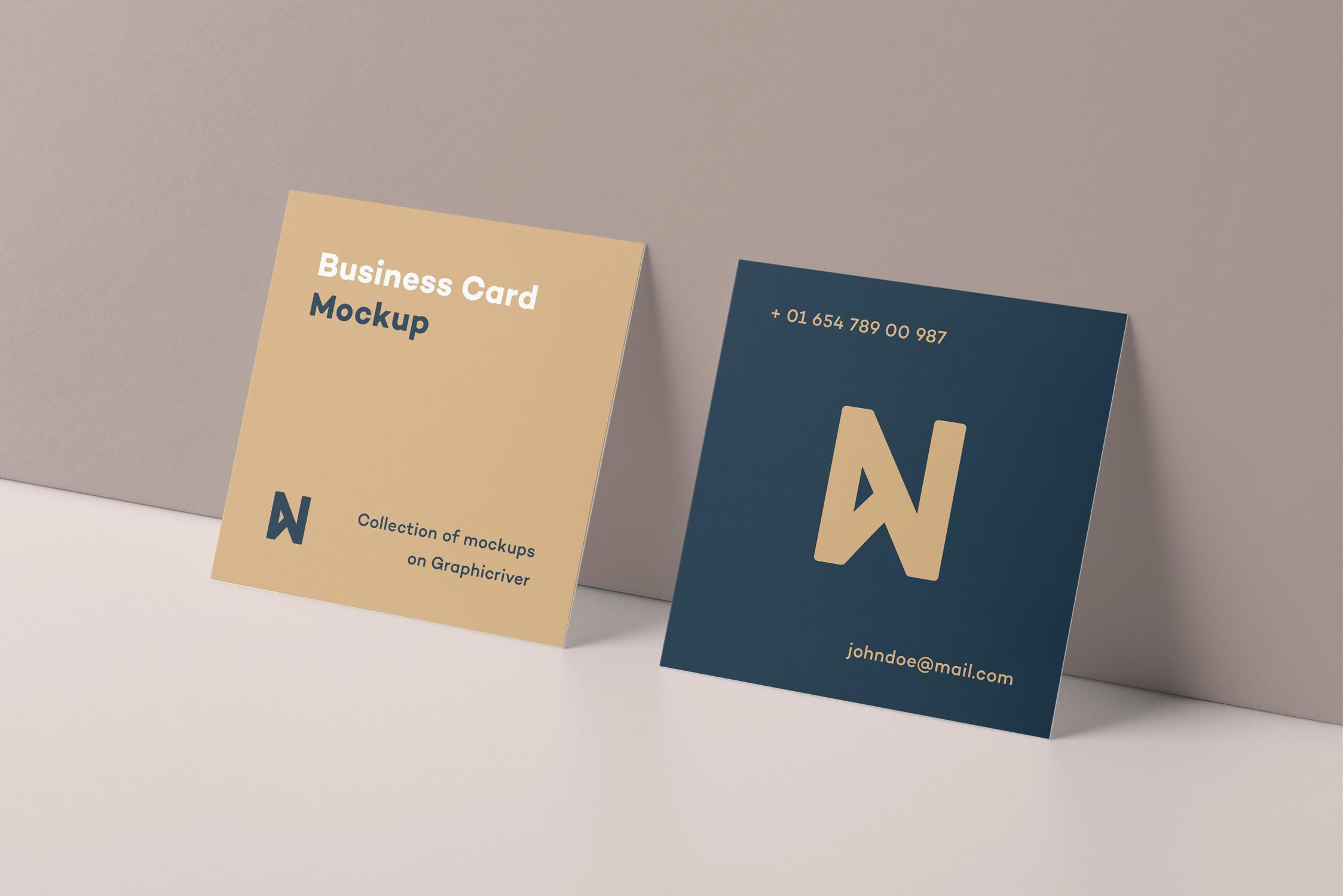 Ariella Ferrer card & paper projects   photos, videos, logos, illustrations