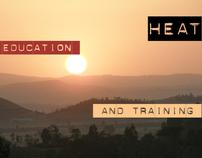 Health Education & Training - Open University