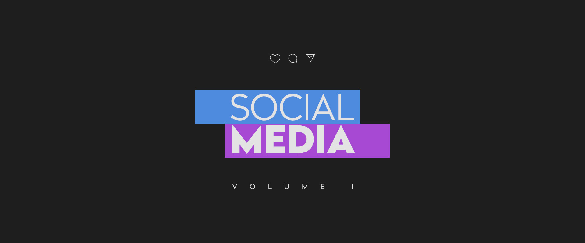 Social Media Design Projects Photos Videos Logos Illustrations And Branding On Behance