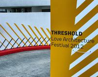 Threshold Love Architecture