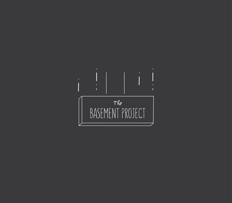 The Basement Project