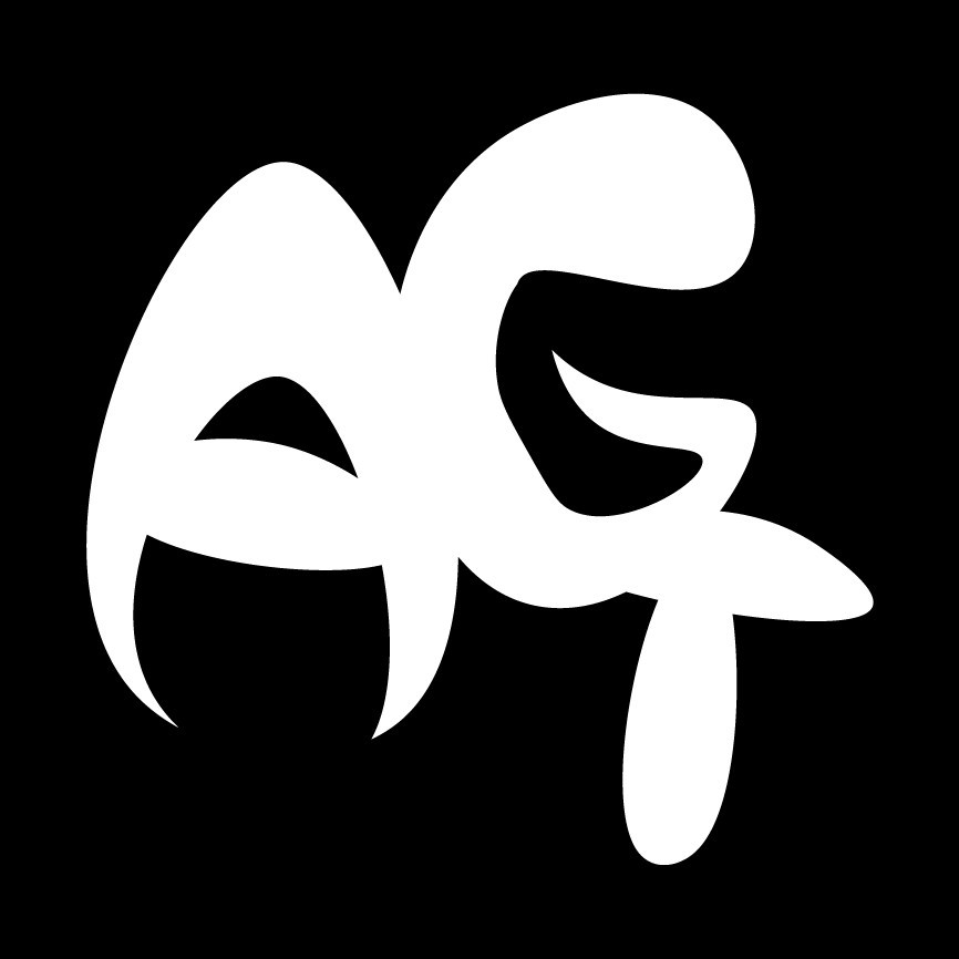 Always Gametime Logo