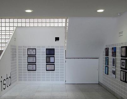 ISTD – Design Museum