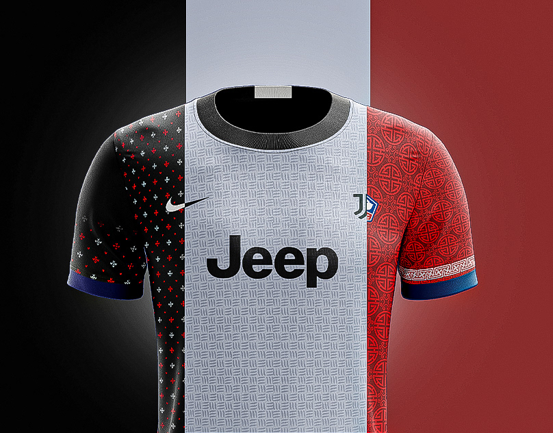 Download Soccer Kit Mockup Projects Photos Videos Logos Illustrations And Branding On Behance Free Mockups