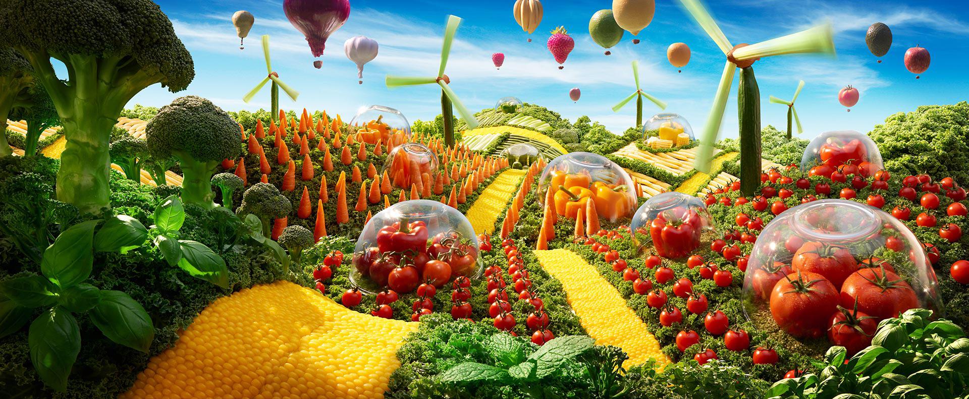 внимательный картинки овощное царство воссоздает форму половогооргана