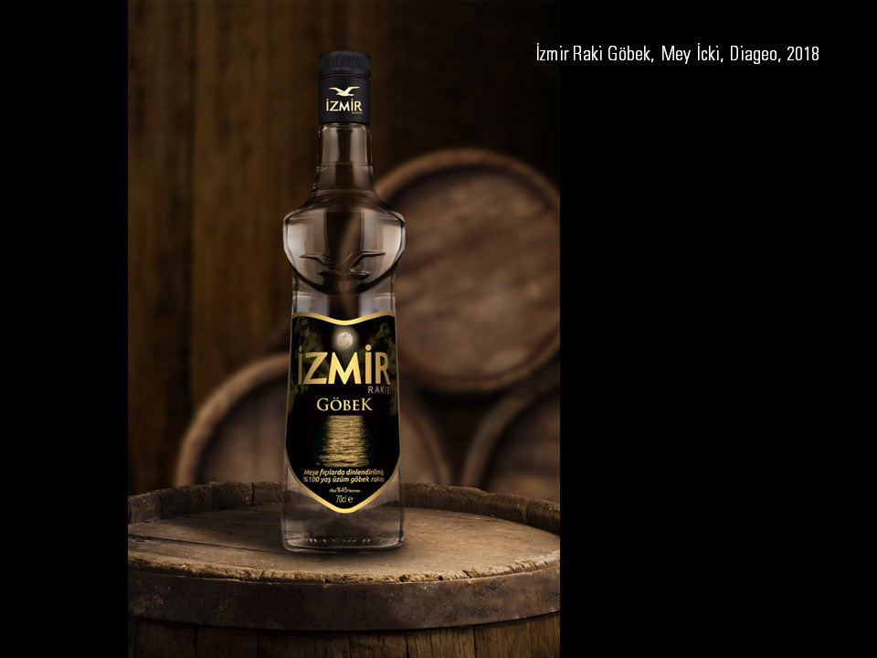 Izmir Rakisi Projects Photos Videos Logos Illustrations And Branding On Behance
