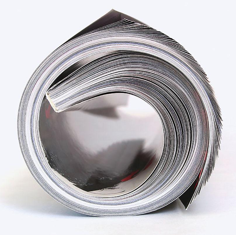"Magazine ""Zефир"""