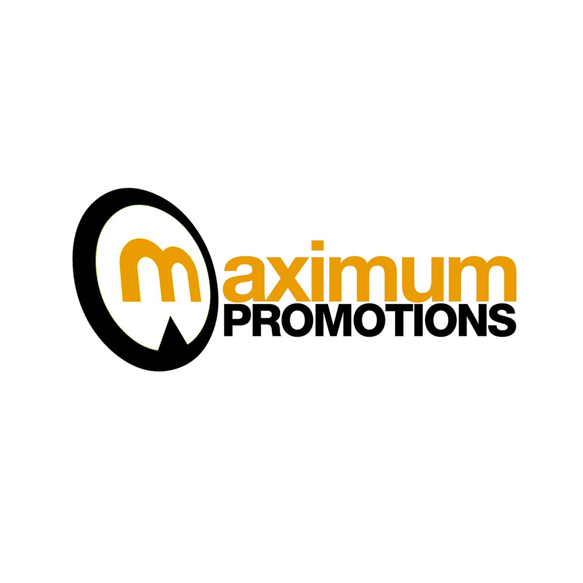 Maximum Promotions