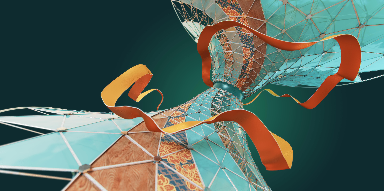 Substance 3D Painter