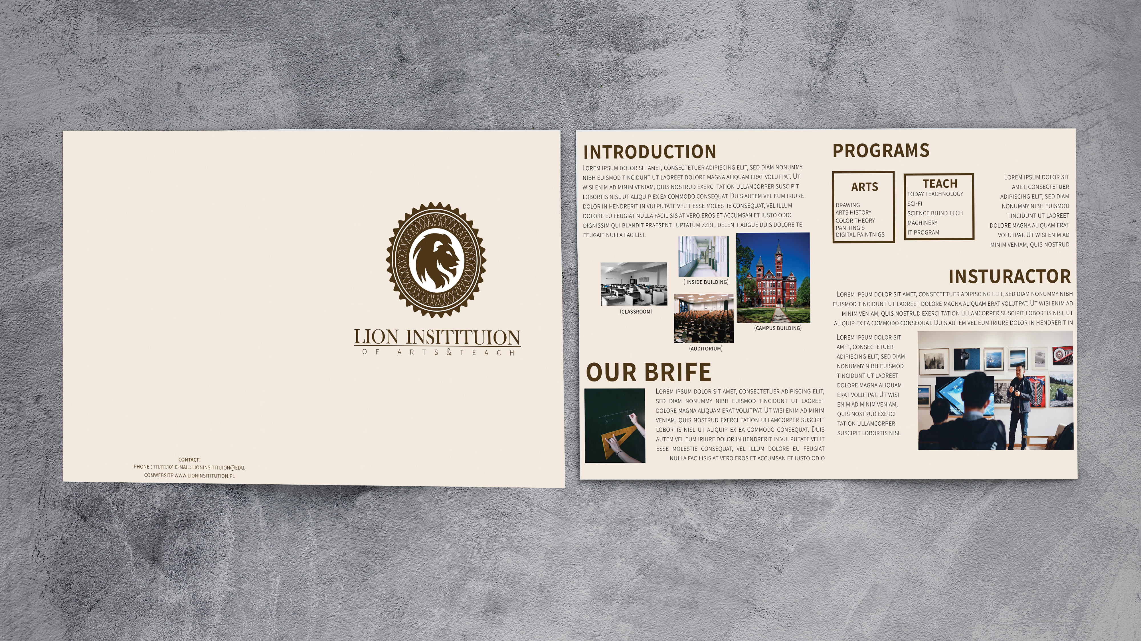 Pdf Invoice Projects Photos Videos Logos Illustrations And Branding On Behance