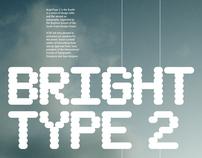 BrightType 2