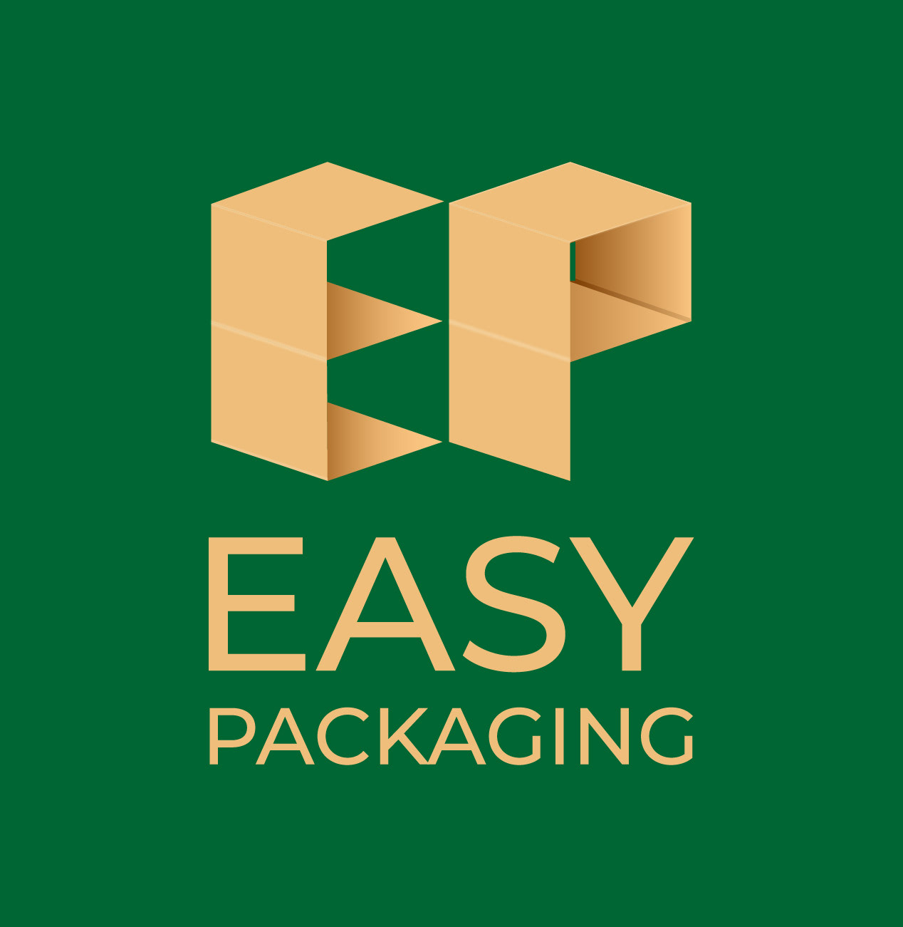 Easy Access Projects Photos Videos Logos Illustrations And Branding On Behance