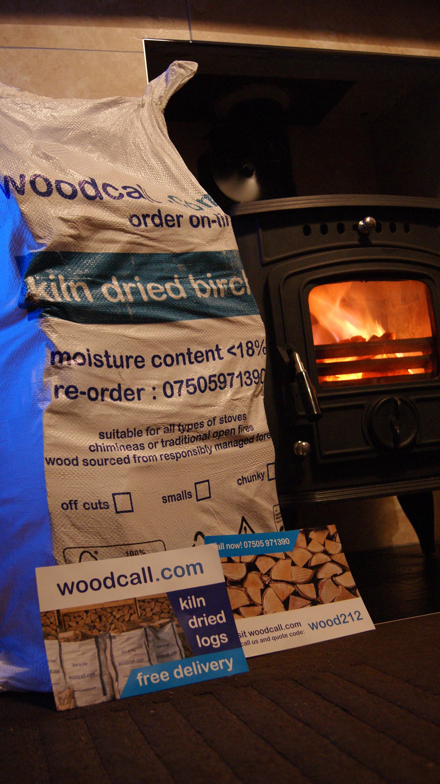 Woodcall.com