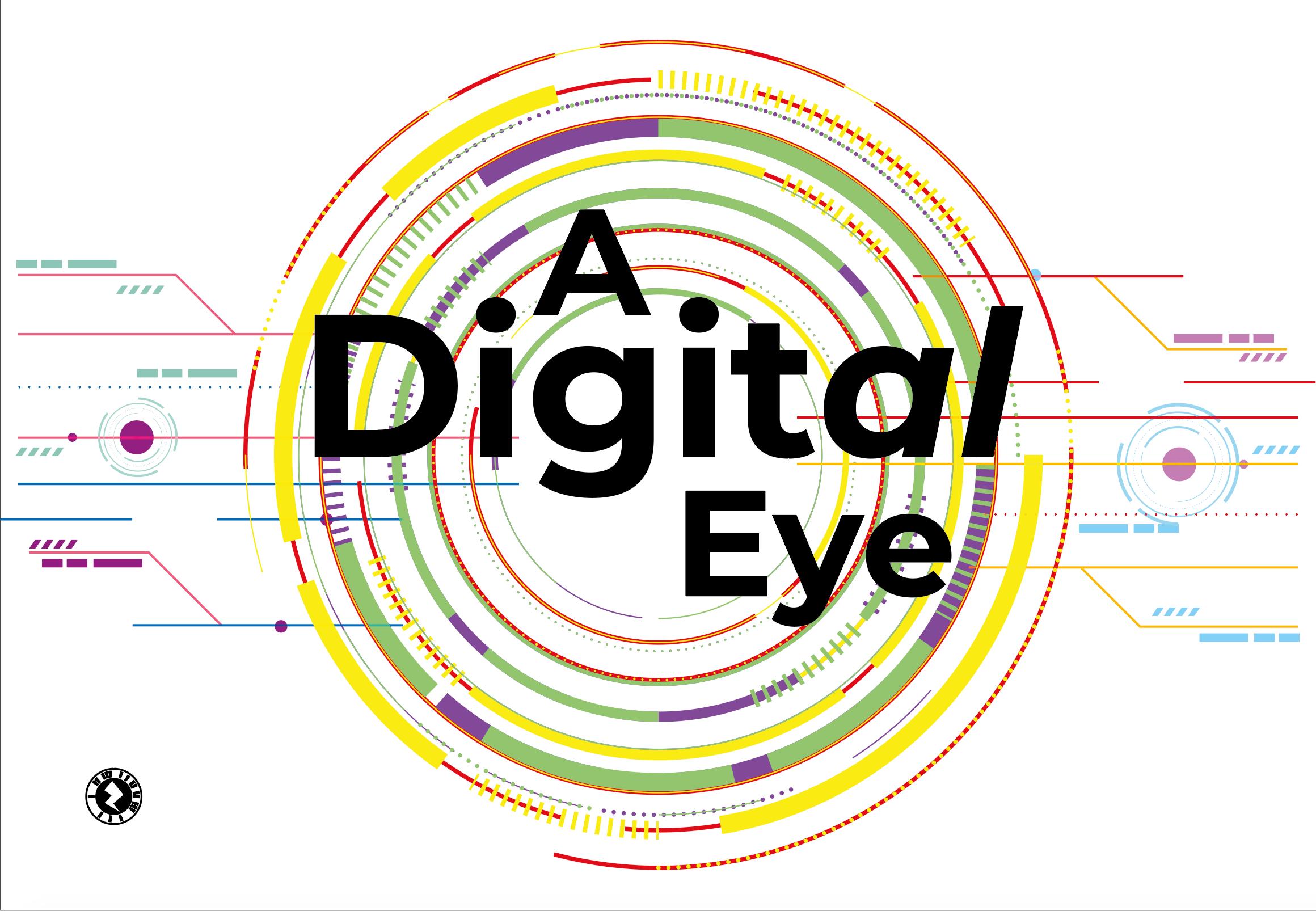A Digital Eye