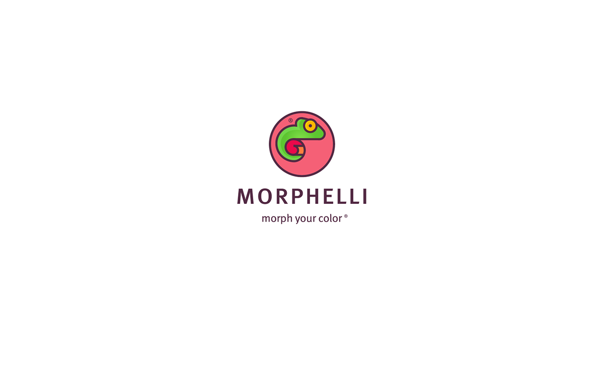 Morphelli Surface Design | Lebanon
