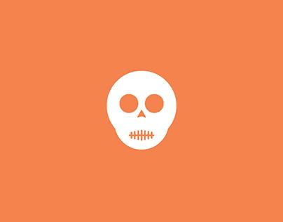 Is Helvetica Dead?