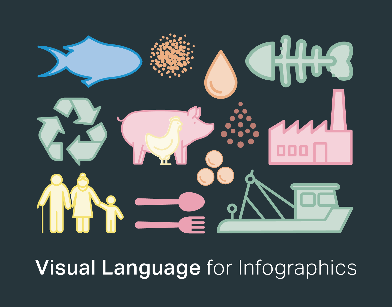 IFFO | Infographics